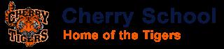 """Cherry Logo"""